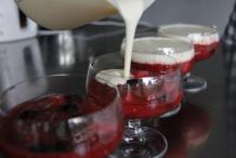 gemarineerd-rood-fruit