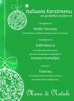thema-menu