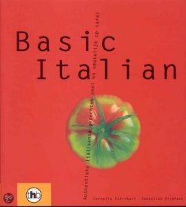 basic-italian