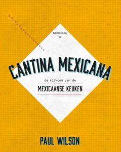 cantina-mexicana