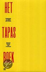 het-tapas-boek