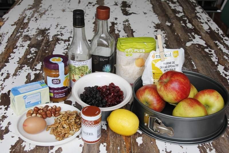 afbeelding 01_appeltaart-recept_ingredienten-jpg