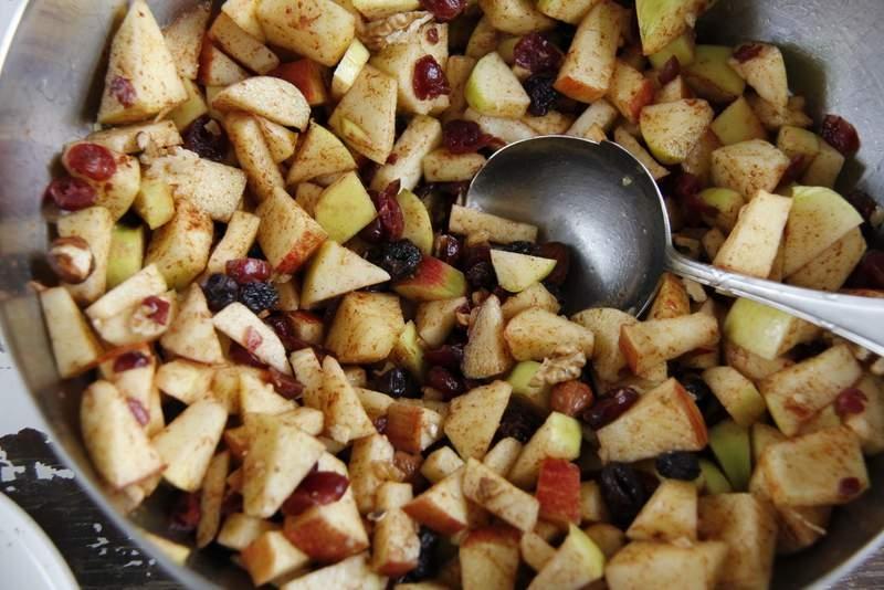 afbeelding 14_appeltaart-recept_roer-alles-door-elkaar-jpg