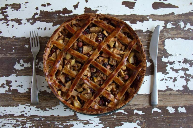 afbeelding 44_appeltaart-recept_eet-u-smakelijk-jpg