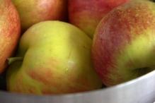 Was de appels