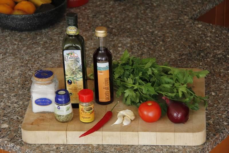 image 1-chimichurri-ingredienten-jpg