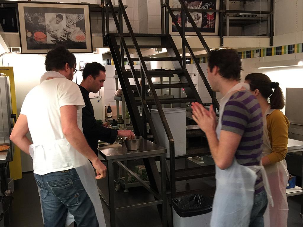 image 04_workshop_kokkerie-jpg