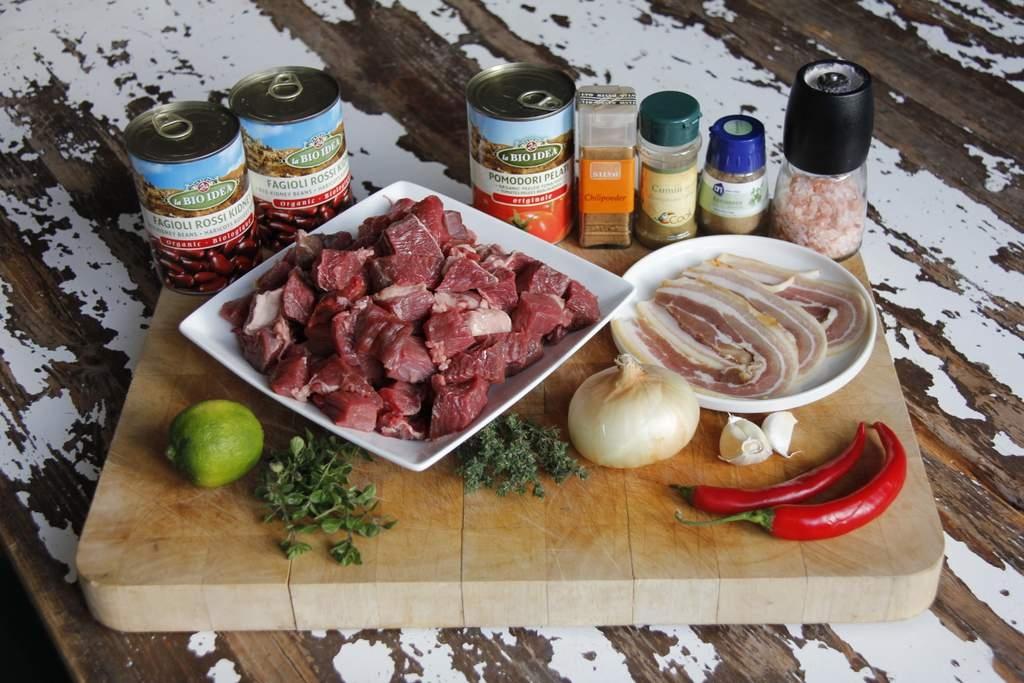image 01-chili-con-carne-ingredienten-jpg