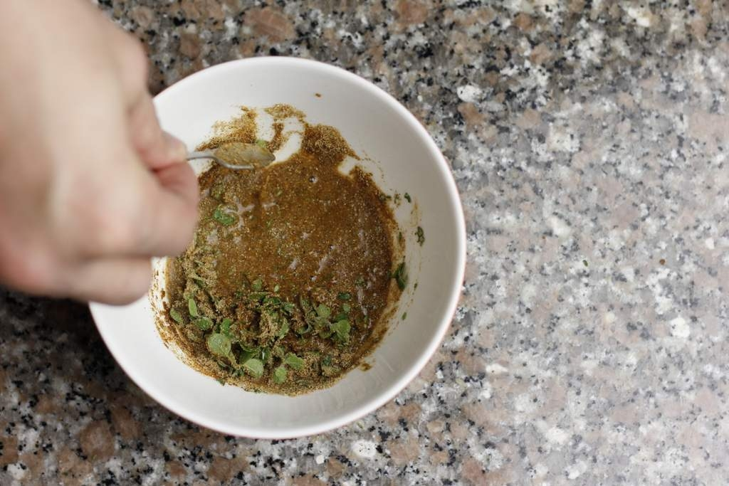 image 12-chili-con-carne-meng-alles-door-elkaar-jpg