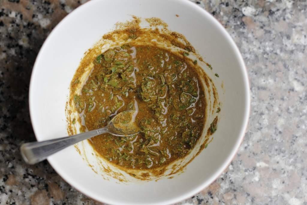 image 13-chili-con-carne-chili-saus-jpg