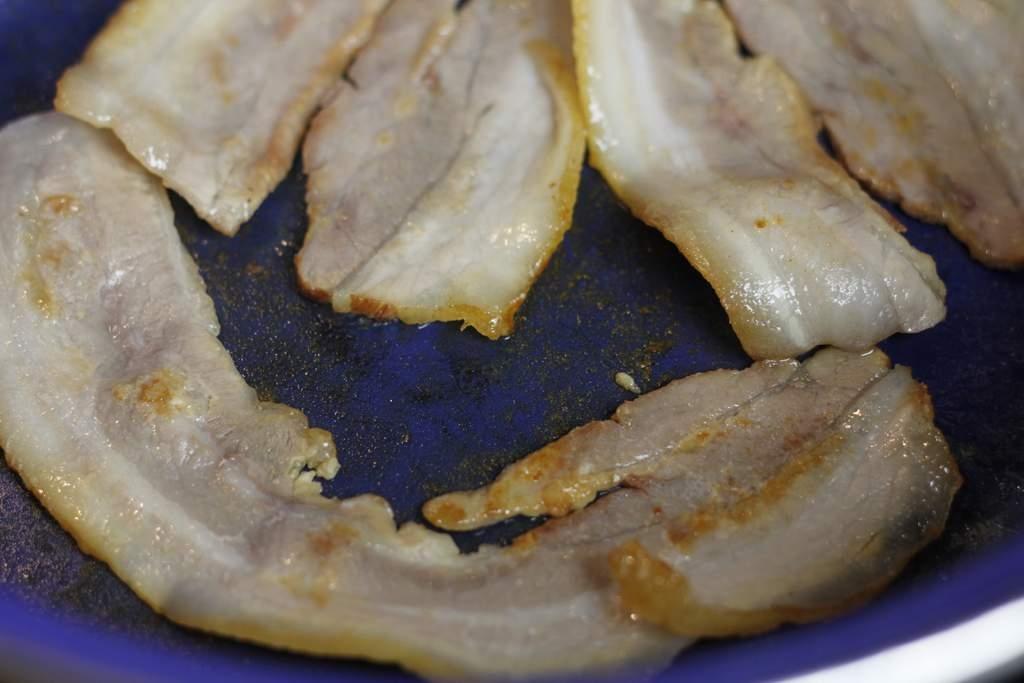 image 16-chili-con-carne-krokante-spek-jpg