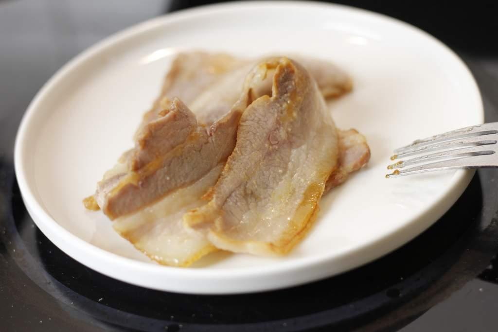 image 17-chili-con-carne-haal-het-spek-uit-de-pan-jpg