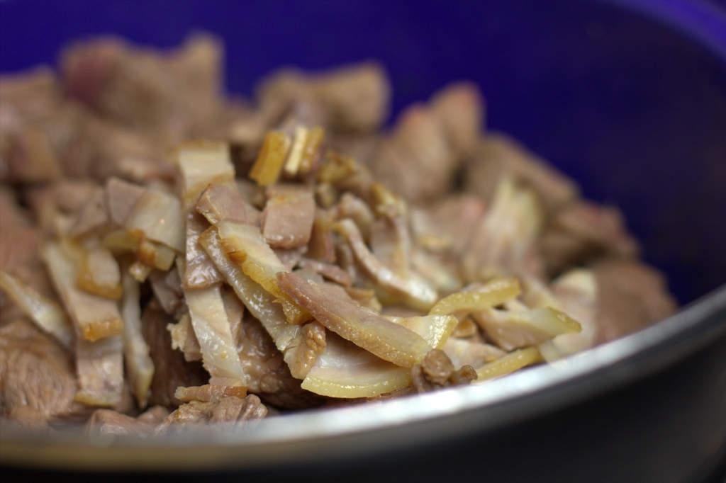 image 26-chili-con-carne-voeg-het-spek-toe-jpg