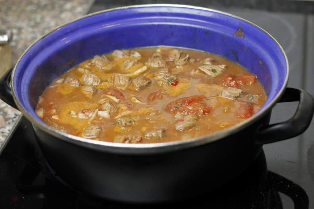 image 30-chili-con-carne-tot-het-net-onderstaat-jpg