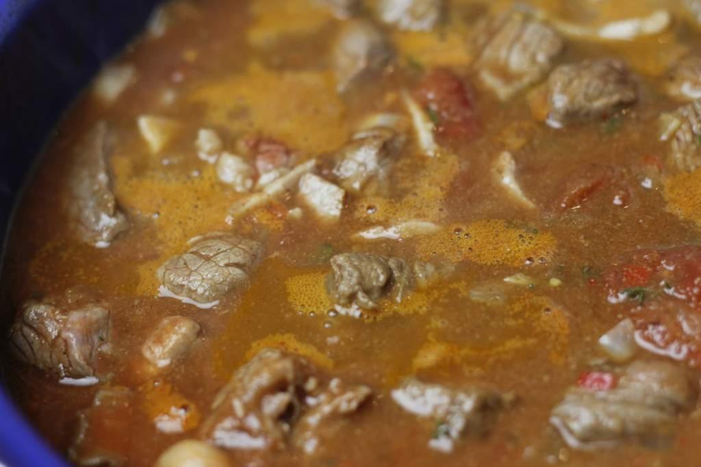 image 31-chili-con-carne-breng-het-aan-de-kook-jpg