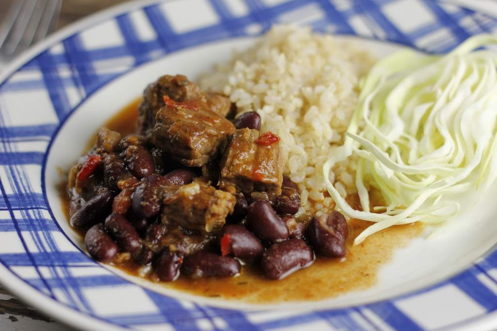 afbeelding chili-con-carne-2-jpg