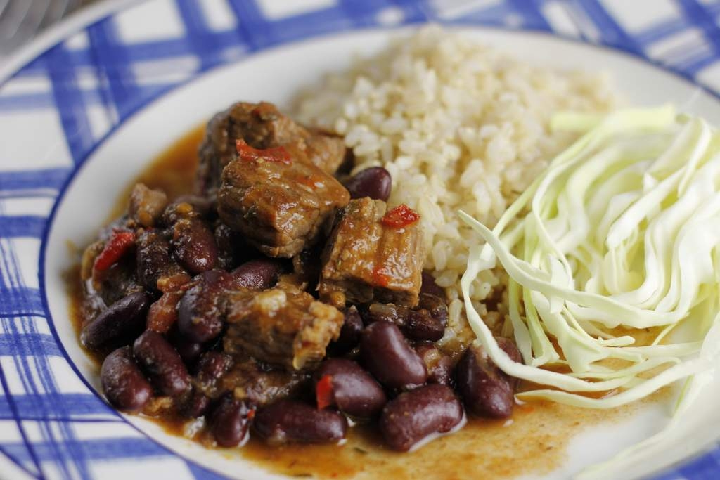 afbeelding chili-con-carne3-jpg
