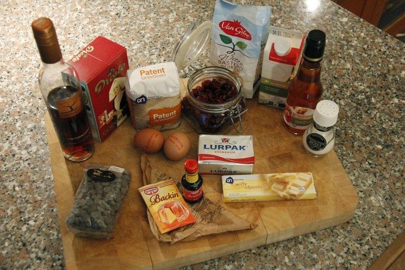 image 1_ingredienten-chocoladetaart-met-cranberrys-jpg