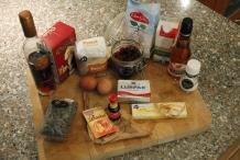 afbeelding 1_ingredienten-chocoladetaart-met-cranberrys-jpg