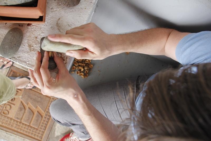 image 20111024-la-palma-amandelen-doppen-1-jpg