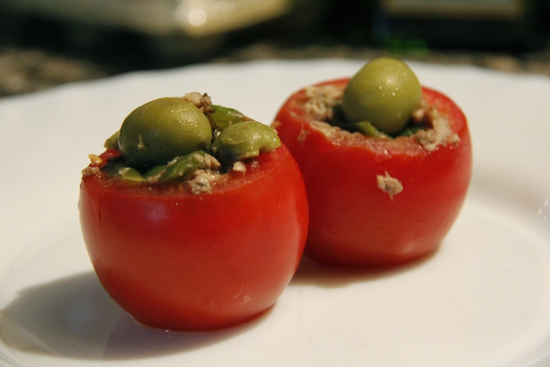 image 20111024-la-palma-gevulde-tomaatjes-jpg