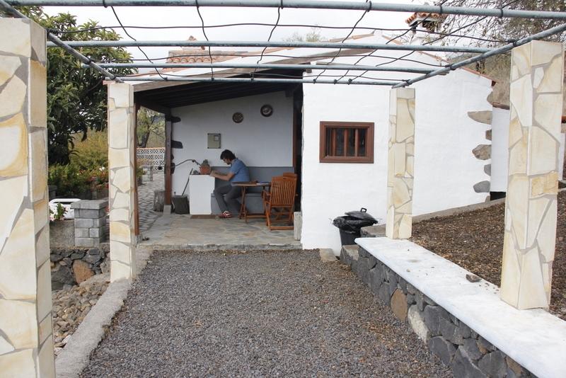 image 20111024-la-palma-jeroen-aan-het-werk-jpg