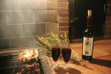 afbeelding 20111024-la-palma-buitenkeuken-spies-en-wijn-4-jpg