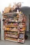 image 20111024-la-palma-mercado-jpg