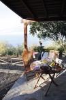 image 20111024-la-palma-ontbijten-met-uitzicht-jpg