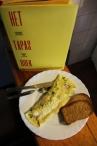 image 20111024-la-palma-spaanse-omelet-gevuld-met-tonijn-jpg