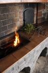image 20111024-la-palma-buitenkeuken-met-vuur-jpg