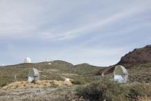 image 20111024-la-palma-roque-de-los-muchachos-3-sterrenwacht-jpg