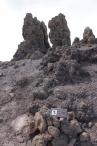 image 20111024-la-palma-roque-de-los-muchachos-5-hoogstepunt-jpg