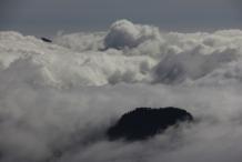 afbeelding 20111024-la-palma-roque-de-los-muchachos-6-eilanden-in-de-wolken-jpg