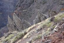 afbeelding 20111024-la-palma-roque-de-los-muchachos-9-omgeving-jpg
