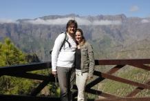 image 20111024-la-palma-parque-nacional-2-jeroen-en-wendy-jpg