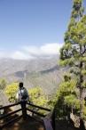 image 20111024-la-palma-parque-nacional-5-jeroen-uitzicht-jpg