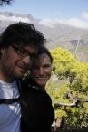 image 20111024-la-palma-parque-nacional-6-jeroen-en-wendyl-jpg