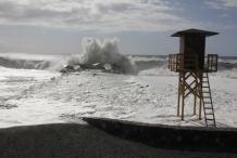 image 20111024-la-palma-puerto-de-tazacorte-1-woeste-oceaan-jpg