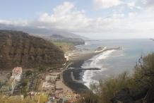 image 20111024-la-palma-puerto-de-tazacorte-5-uitzicht-jpg