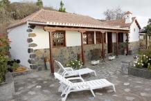 afbeelding 20111024-la-palma2-casa-victor-1-jpg
