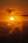 afbeelding 20111024-la-palma6-casa-victor-zonsondergang-jpg