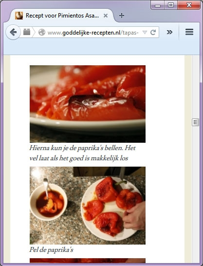 afbeelding paprika-s-bellen_carl-jpg