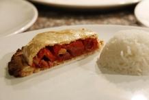afbeelding 11_serveer-de-empenadas-met-lekkere-basmatie-rijst-jpg