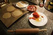 afbeelding 4_tip-bereid-de-empanadas-op-de-bakplaat-jpg