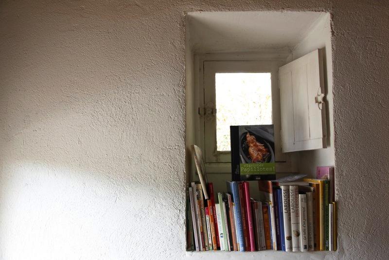 afbeelding 00_boek-rigolotes-papillotes-jpg