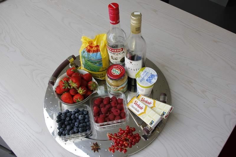 image 01_gemarineerd-rood-fruit_ingredienten-jpg