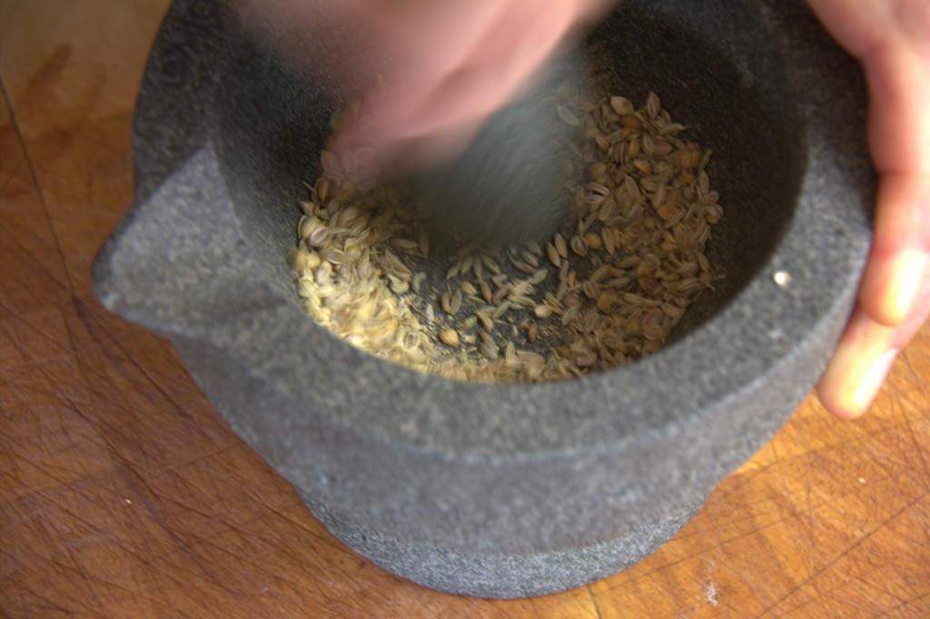 afbeelding 4-gemarineerde-olijven-vijzelen-jpg