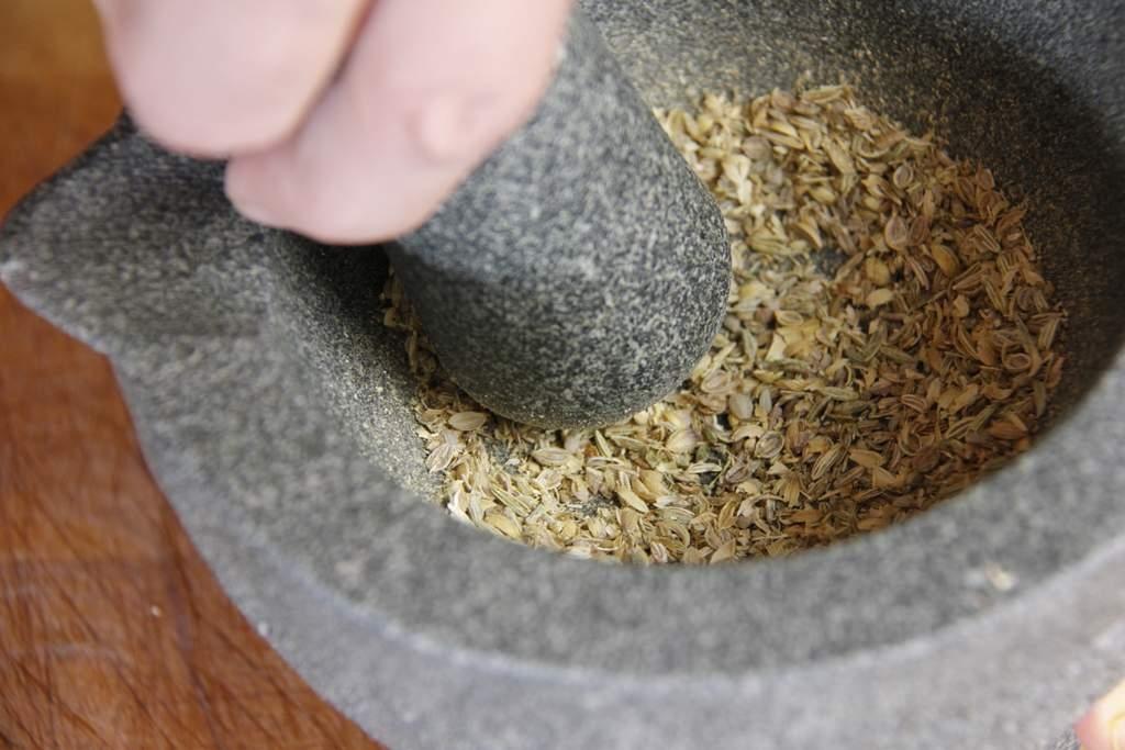 afbeelding 5-gemarineerde-olijven-tot-het-klein-is-jpg