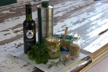 image 1-gemarineerde-olijven-ingredienten-jpg